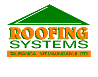 Roofing Systems Limited