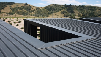 Roofing Contractors Bay Of Plenty Tauranga Mt Maunganui